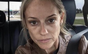 Nicole Curtis How Tall Height Weight Body Measurements