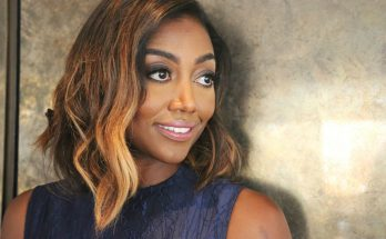 Patina Miller How Tall Height Weight Body Measurements