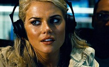 Rachael Taylor How Tall Height Weight Body Measurements