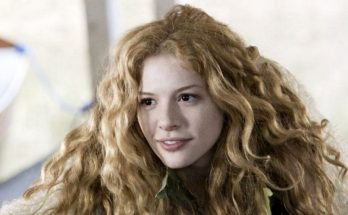 Rachelle Lefevre How Tall Height Weight Body Measurements