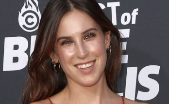 Scout Willis How Tall Height Weight Body Measurements