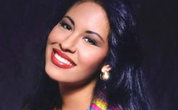 Selena Quintanilla How Tall Height Weight Body Measurements