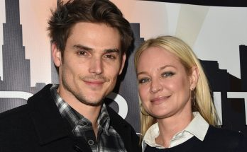 Sharon Case How Tall Height Weight Body Measurements
