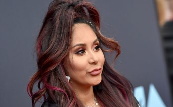 Snooki How Tall Height Weight Body Measurements
