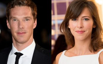 Sophie Hunter How Tall Height Weight Body Measurements