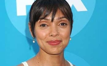 Tamara Taylor How Tall Height Weight Body Measurements