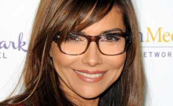 Vanessa Marcil How Tall Height Weight Body Measurements