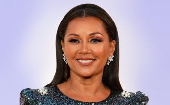 Vanessa Williams How Tall Height Weight Body Measurements