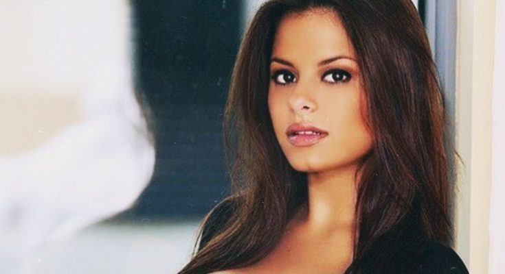 Wendy Fiore How Tall Height Weight Body Measurements