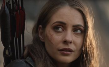 Willa Holland How Tall Height Weight Body Measurements
